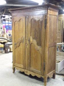 armoire 1