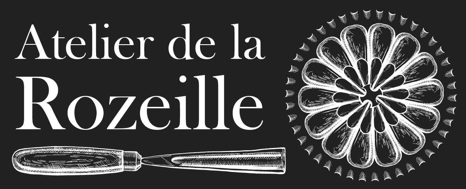 Atelier de la Rozeille